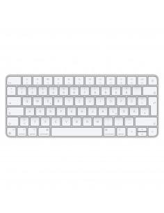 apple-magic-keyboard-deu-1.jpg