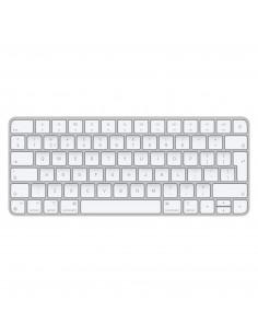 apple-magic-keyboard-usb-bluetooth-dutch-aluminium-white-1.jpg