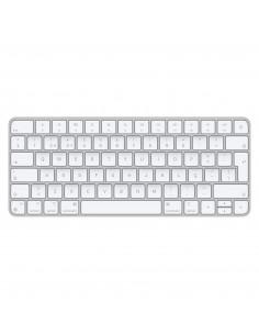 apple-magic-nappaimisto-usb-bluetooth-portugali-alumiini-valkoinen-1.jpg