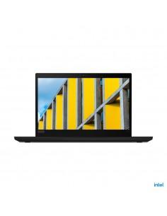 lenovo-thinkpad-t14-kannettava-tietokone-35-6-cm-14-full-hd-11-sukupolven-intel-core™-i5-16-gb-ddr4-sdram-512-ssd-wi-fi-6-1.jpg