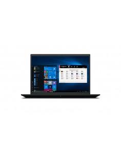 lenovo-thinkpad-p1-mobile-workstation-40-6-cm-16-touchscreen-11th-gen-intel-core-i7-32-gb-ddr4-sdram-1000-ssd-nvidia-1.jpg