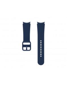 samsung-et-sfr87lnegeu-smartwatch-accessory-band-navy-1.jpg
