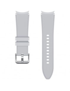 samsung-et-sfr88ssegeu-smartwatch-accessory-band-silver-fluoroelastomer-1.jpg