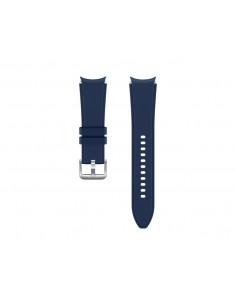 samsung-et-sfr89lnegeu-smartwatch-accessory-band-navy-1.jpg