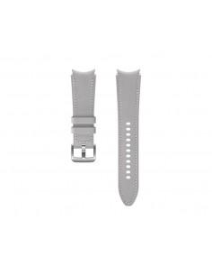 samsung-et-shr89l-band-silver-leather-1.jpg