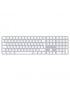 apple-magic-nappaimisto-usb-bluetooth-turkki-alumiini-valkoinen-1.jpg