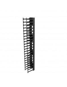 Vertiv VRA1016 rack tillbehör Kabelhanteringspanel Vertiv VRA1016 - 1