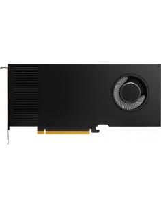 hp-nvidia-rtx-a4000-16-gb-4dp-graphics-1.jpg