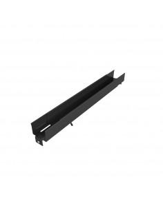 Vertiv VRA1024 rack tillbehör Kabelhanteringspanel Vertiv VRA1024 - 1