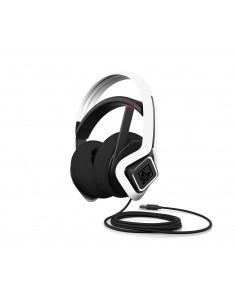 hp-6mf36aa-headset-head-band-usb-type-a-white-1.jpg