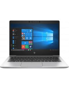 hp-elitebook-830-g6-notebook-33-8-cm-13-3-full-hd-8th-gen-intel-core-i5-8-gb-ddr4-sdram-256-ssd-wi-fi-6-802-11ax-windows-1.jpg
