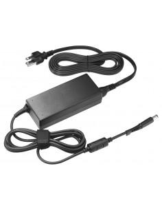hp-desktop-mini-90w-power-supply-kit-adapter-inverter-indoor-black-1.jpg