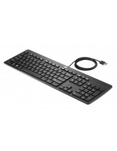 hp-usb-slim-business-keyboard-1.jpg