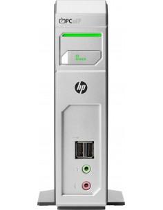 hp-t310-quad-display-zero-client-1.jpg