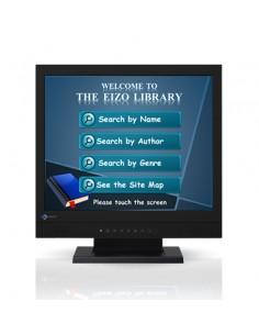 eizo-duravision-fds1721t-43-2-cm-17-1280-x-1024-pixels-tabletop-black-1.jpg