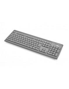 fujitsu-kb410-keyboard-usb-polish-black-1.jpg