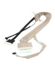 acer-50-ayp01-004-notebook-spare-part-cable-1.jpg