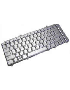 acer-kb-i100a-219-kannettavan-tietokoneen-varaosa-nappaimisto-1.jpg