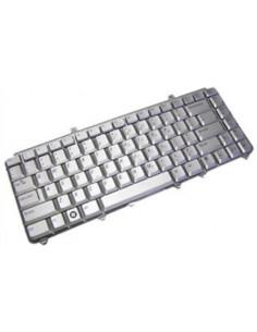 acer-kb-i100a-219-notebook-spare-part-keyboard-1.jpg