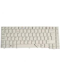 acer-kb-int00-064-notebook-spare-part-keyboard-1.jpg