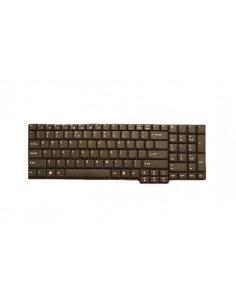acer-travelmate-7520-7720g-keyboard-1.jpg