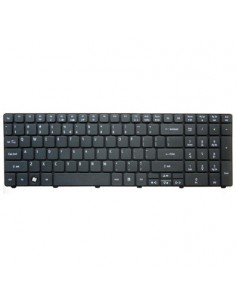 acer-nk-i1717-05c-notebook-spare-part-keyboard-1.jpg