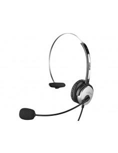 sandberg-minijack-mono-headset-saver-1.jpg