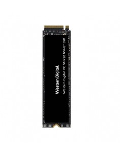 sandisk-sdapntw-256g-internal-solid-state-drive-m-2-256-gb-pci-express-3-nvme-1.jpg
