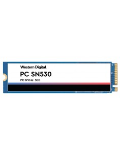 western-digital-sn530-client-ssd-drive-pcie-m-2-2280-256-1.jpg