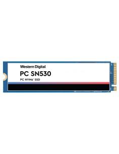 western-digital-sn530-client-ssd-drive-pcie-m-2-2280-512-1.jpg