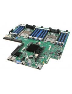 intel-s2600wfqr-emolevy-intel-c628-1.jpg