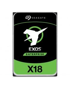 seagate-st10000nm013g-internal-hard-drive-3-5-10000-gb-1.jpg