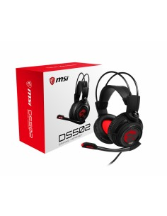msi-ds502-7-1-virtual-surround-sound-gaming-headset-black-with-ambient-dragon-logo-wired-usb-connector-40mm-drivers-1.jpg