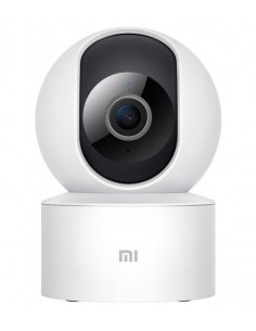 xiaomi-mjsxj10cm-ip-security-camera-indoor-bulb-1920-x-1080-pixels-ceiling-wall-desk-1.jpg