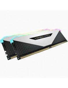 corsair-vengeance-cmn16gx4m2z3600c18w-memory-module-16-gb-2-x-8-ddr4-3600-mhz-1.jpg