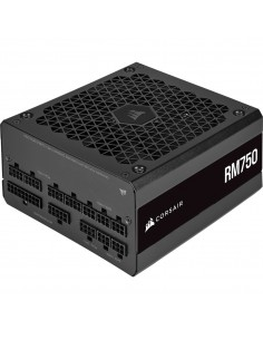 corsair-rps0119-power-supply-unit-750-w-24-pin-atx-black-1.jpg