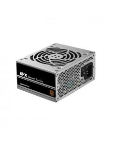chieftec-smart-350w-virtalahdeyksikko-20-4-pin-atx-musta-hopea-1.jpg
