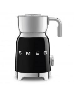 smeg-milk-frother-black-mff01bleu-1.jpg