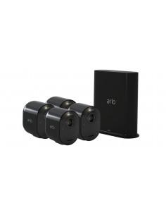 arlo-g5-wirefree-4-cam-kit-blk-3-m-smart-1.jpg