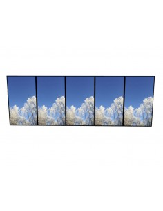 hi-nd-videorow-portrait-5x49-samsung-49-124-5-cm-49-grey-1.jpg