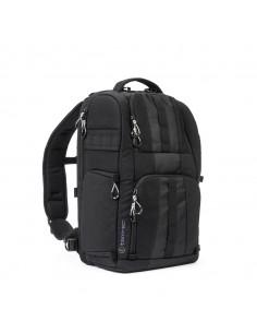 tamrac-corona-20-backpack-case-black-1.jpg
