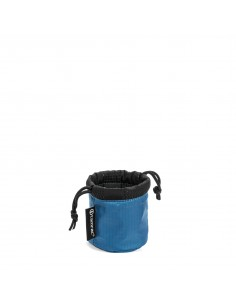 tamrac-goblin-lens-pouch-0-3-musta-sininen-nailon-1.jpg
