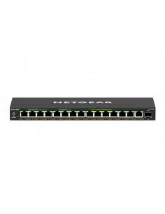 netgear-gs316epp-100pes-network-switch-managed-power-over-ethernet-poe-black-1.jpg