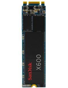 sandisk-x600-m-2-512-gb-serial-ata-iii-1.jpg