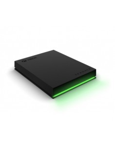 seagate-game-drive-for-xbox-4tb-2-5in-ext-usb3-0-1.jpg
