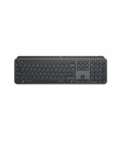 logitech-mx-keys-for-business-keyboard-rf-wireless-bluetooth-french-graphite-1.jpg