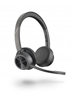 poly-voyager-4320-uc-headset-head-band-usb-type-a-bluetooth-black-1.jpg