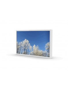 hi-nd-wc5012-0101-51-kyltin-nayttokiinnike-127-cm-50-valkoinen-1.jpg