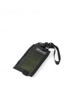 tamrac-goblin-wallet-cf4-memory-card-case-4-cards-nylon-black-green-1.jpg