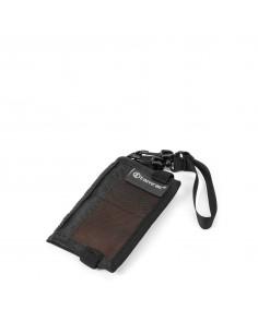 tamrac-goblin-wallet-sd6-cf4-memory-card-case-10-cards-nylon-black-orange-1.jpg